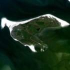 Borkum – Waddeneiland van jutters en walvisvaarders