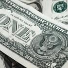 Betalen, geld pinnen en tanken in Amerika
