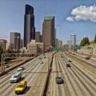 Autorijden in Amerika: verkeersregels in de VS