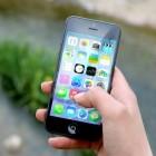 Telefoneren, mobiele telefoon en internet in Amerika: tips