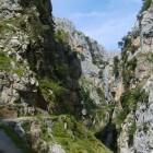 Twaalf van de mooiste plekken in Spanje