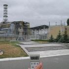 Tsjernobyl en Pripjat: op vakantie naar het rampgebied