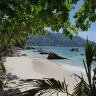 Mahé in de Seychellen: de bezienswaardigheden