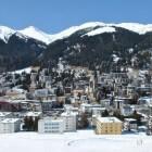 Davos-Klosters: de regio en zijn bezienswaardigheden