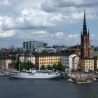 Gamla Stan in Stockholm: de bezienswaardigheden