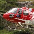 Air Zermatt: vliegende (hulp)diensten in de Zwitserse Alpen