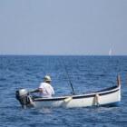 Orzola: een vissersdorp in het noorden van Lanzarote