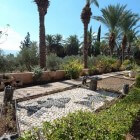 Galilea: de regio en zijn bezienswaardigheden