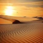 Regio Noord-Afrika: landen, landschappen en gebieden
