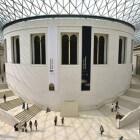 Interessante musea in Londen