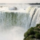 Argentinië: Laat je betoveren door de watervallen van Iguazu