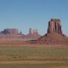 Hoogtepunten op een rondreis in het zuidwesten van Amerika