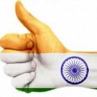 Delhi belly voorkomen: goed voorbereid op reis naar India