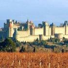 Carcassonne, een stedentrip vol geschiedenis