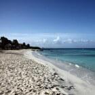 Plan een vakantie naar Aruba