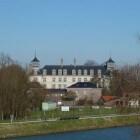 Oud-Rekem, mooiste dorp van Vlaanderen