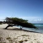 Onbekend Aruba: Nationaal Park Arikok