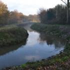 Wandelen door de natuur van de Kempen vanuit Westmeerbeek