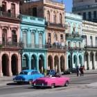 Bezienswaardigheden Havana: stad van sigaren & cocktails