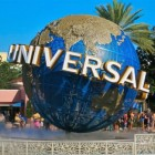 Pretparken: Universal's Islands of Adventures