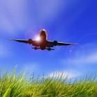 Bijzondere vakanties en speciale vakantiebestemmingen