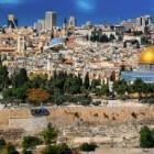 Waarom Israël een fantastisch vakantieland is