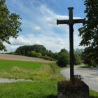 Fietsvakantie in de Ardennen