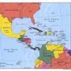 Kort toeristisch overzicht van de Caraïben