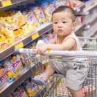 Chinese cultuur: Status en competitie