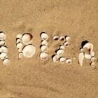 Vakantie: op reis naar Ibiza