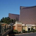 Encore Las Vegas: Las Vegas hotel