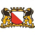 Utrecht (stad) - economisch en monumentaal middelpunt