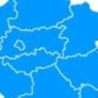 België het land ten zuiden van Nederland