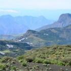 Gran Canaria, eiland van de eeuwige lente