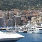 Monaco: de mondaine stadstaat aan de Azurenkust