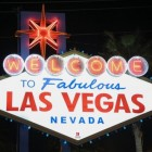 Las Vegas: Hotels aan de Strip