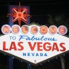 Las Vegas: Hotels aan de Strip