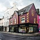 Killarney - Vakantie in de county Kerry - Ierland