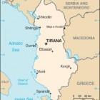 Landen van de wereld: Albanië