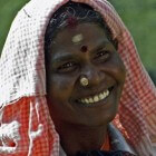 Toeristische plekjes in Zuid-India