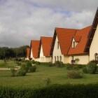 Ifrane - Natuur en Franse architectuur in de Midden-Atlas