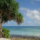 Eilanden, Tuvalu (toe-vaa-loe)