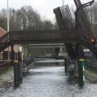 Brandenburg: Storkow en het Dahme-Seen natuurgebied
