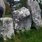 Bretagne: symbolen, sagen, legenden en een vleugje mysterie