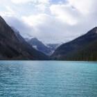 Canada, het westen