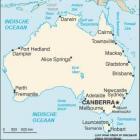 Landen van de wereld: Australië