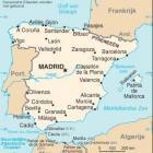 Landen van de wereld: Spanje