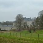 Aywaille: een stad in de Ardennen met bezienswaardigheden