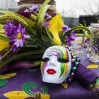 Carnaval in New Orleans: wat is Mardi Gras van de Cajuns?
