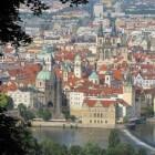 Brno, leuke bestemming voor een stedentrip naar Tsjechië